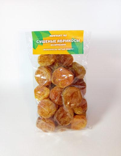 Купить сушеные абрикосы в спб