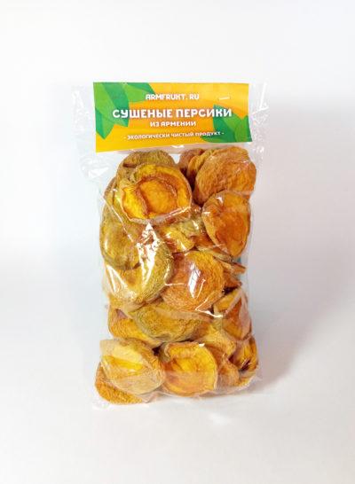 Купить сушеный персик в спб
