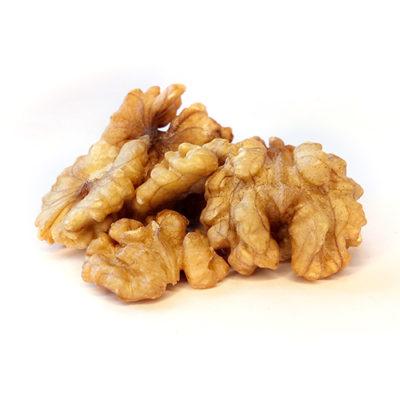 купить грецкие орехи