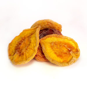 купить персики в спб